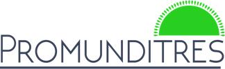 ONG Pro Mundi Tres